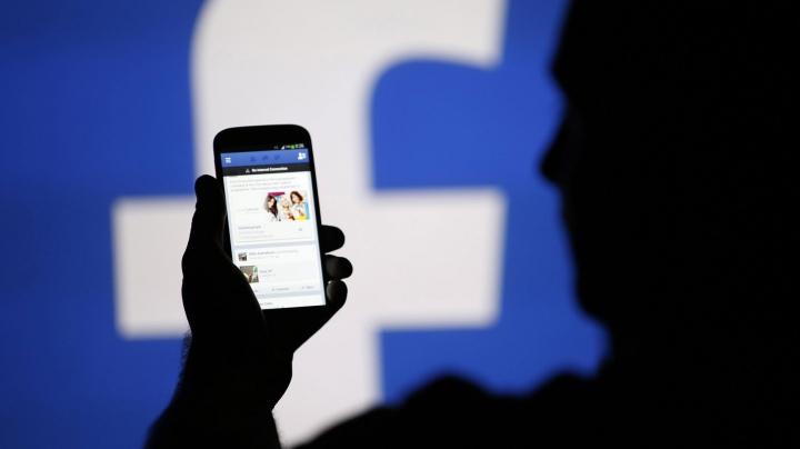 Cum poţi folosi Facebook fără conexiune la Internet. Este foarte simplu!