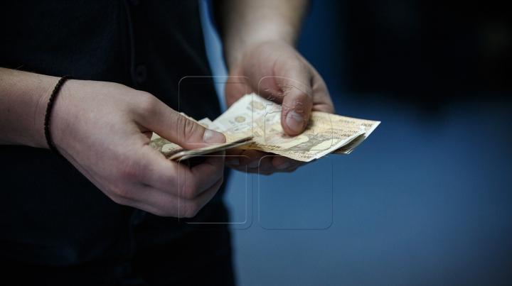 VESTE BUNĂ! Ajutoare financiare pentru participanții la lichidarea consecinţelor avariei de la Cernobîl