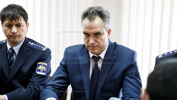 Șeful Serviciului Vamal, despre factorii ce au împiedicat dezvoltarea economică și socială a Moldovei