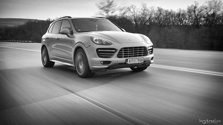 TOP 10 MĂRCI AUTO care produc cele mai fiabile maşini. Vezi cine sunt liderii
