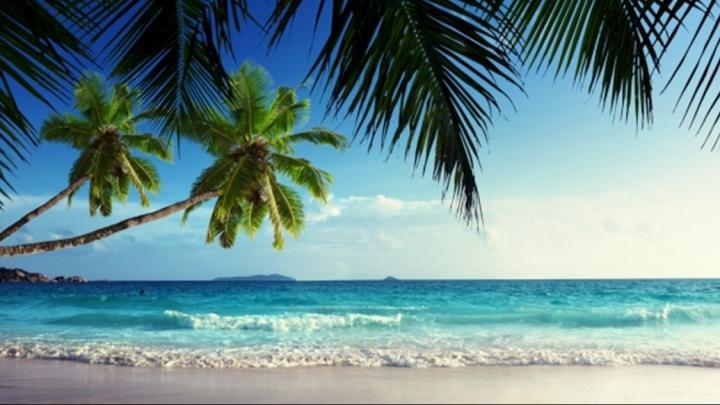 Nu o să-ți vină să crezi! Insula care costă mai puţin decât o vilă (FOTO)