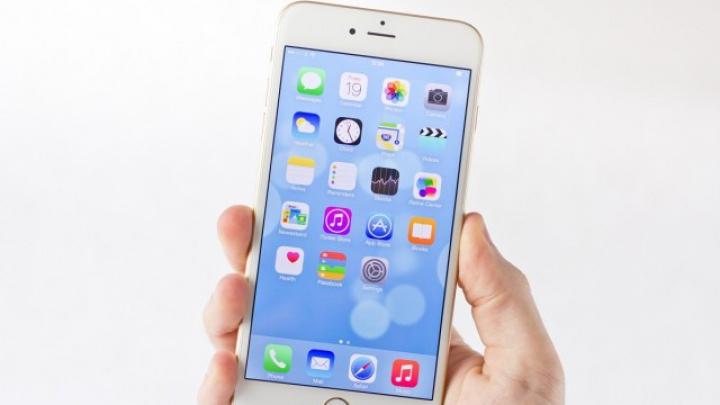 Vulnerabilitatea iPhone-ului 6s care permite oricui să îți intre în contacte și în poze (VIDEO)