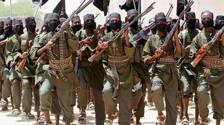 LOVITURĂ DURĂ: Peste 800 de presupuși membri ai organizației Al-Qaida AU FOST UCIŞI