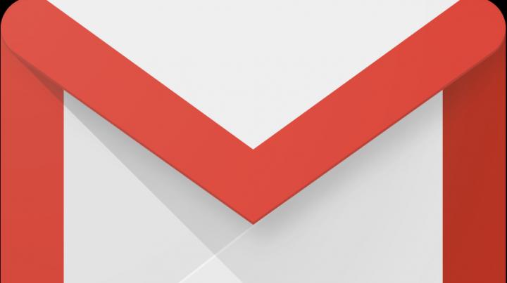Detaliu interesant! De ce punctele din adresa ta de Gmail nu au nicio importanță