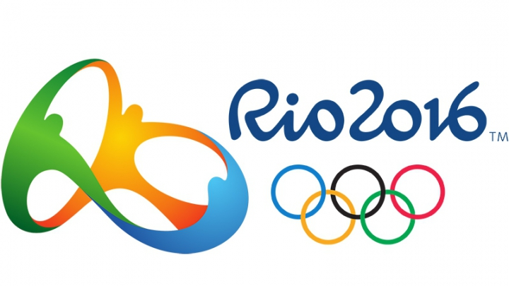 Echipa Germaniei este gata de Olimpiada de la Rio de Janeiro! Nemţii şi-au prezentat echipamentul olimpic