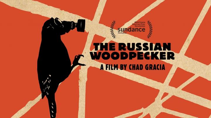 """""""Ciocănitoarea rusească"""": Filmul care prezintă o nouă VERSIUNE despre dezastrul de la Cernobîl"""
