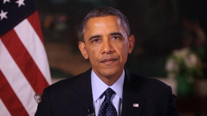 Mărturiile lui Obama: Cea mai mare REALIZARE şi cea mai mare GREŞEALĂ din timpul mandatului