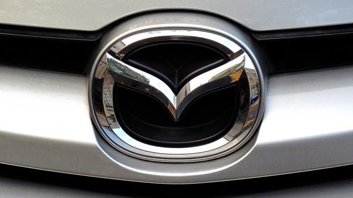 Mazda nu va participa la Salonul Auto de la Paris. Cum și-a motivat absența producătorul japonez (FOTO)