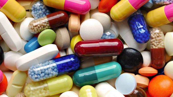 Nereguli pe piața farmaceutică. Premierul solicită investigații din partea instituţiilor abilitate