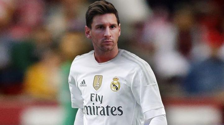 Real a ajuns la un acord cu Leo Messi. Salariul fabulos pe care îl va primi internaționalul argentinian