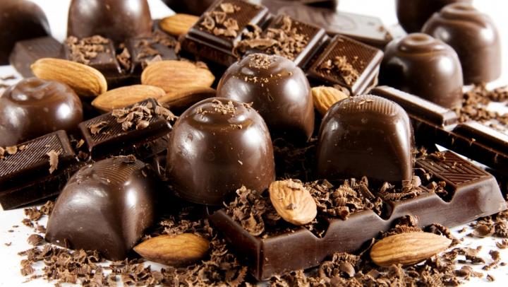 Îţi place ciocolata? Verifică dacă nu suferi de această boală misterioasă