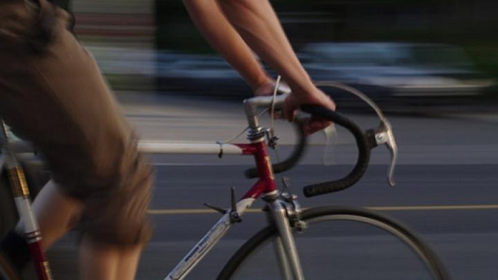 Accident la Rio. O pistă suspendată pentru biciclete s-a prăbușit (FOTO)