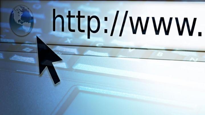 Aleşii locali vor fi obligaţi să publice toate deciziile aprobate pe o platformă comună online