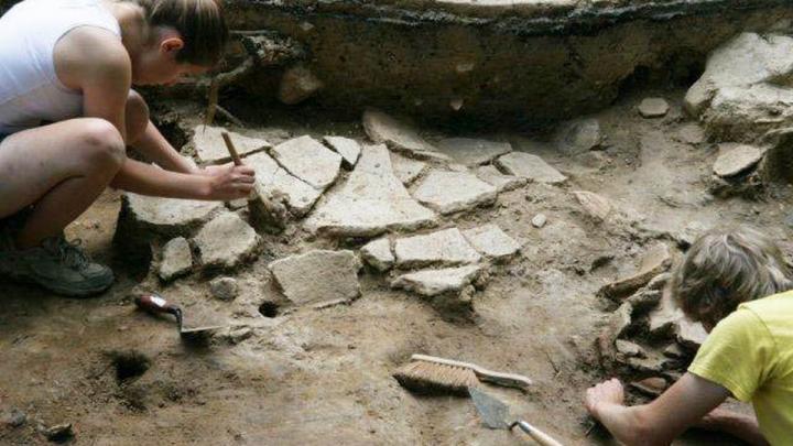 O limbă, dispărută acum 2.400 de ani, ar putea fi adusă la viaţă. Ce au descoperit arheologii