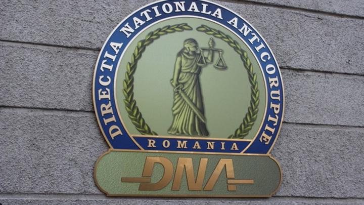 Două procuraturi din Moldova vor activa după modelul DNA şi DIICOT din România