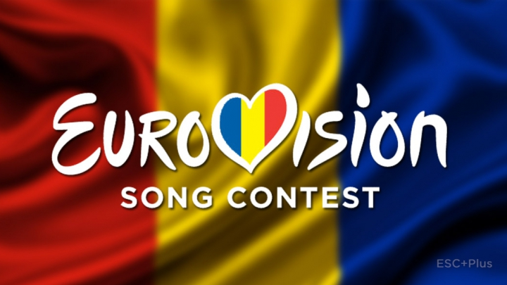 LOVITURĂ DURĂ! România a primit un răspuns oficial de la EBU în cazul Eurovision 2016