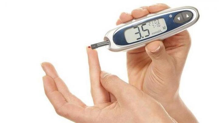DATE ALARMANTE: Numărul mondial al pacienților cu diabet a crescut de patru ori în ultimii 35 de ani