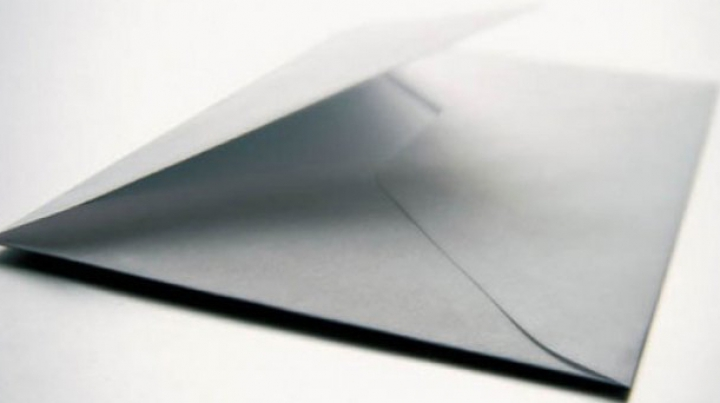 O scrisoare de dragoste, scoasă la licitaţie pentru o sumă exorbitantă. Cui i-a fost scris răvaşul