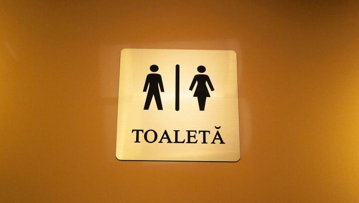 Nu a folosit toaleta corespunzătoare. O tânără a fost UCISĂ în BĂTAIE în SUA