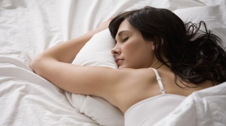 Femeile au nevoie de mai mult timp de odihnă decât bărbații. Vezi explicația cercetătorilor