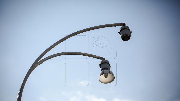 Întreruperi programate de lumină! Localităţile şi adresele ce vor rămâne fără curent