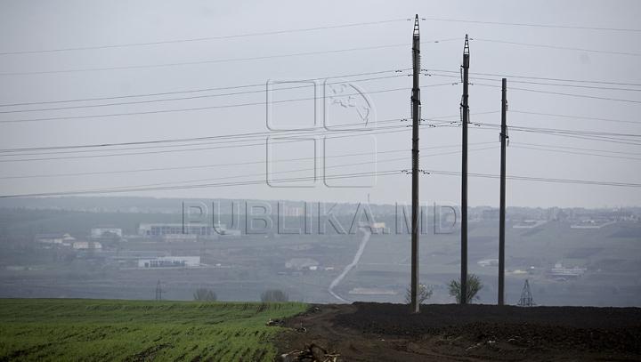Deconectări de curent în toată ţara! Localităţile care vor fi lipsite de energie electrică (De publicat pe 3 iunie)