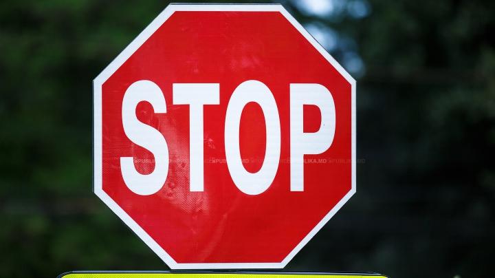 CURIOZITĂŢI: Când au apărut primele semne de circulaţie