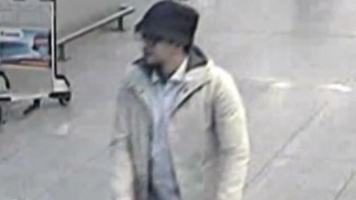 """Dezvăluirea incredibilă a unui fost suspect de atacurile teroriste de la Bruxelles: """"Mi-au distrus viața"""""""
