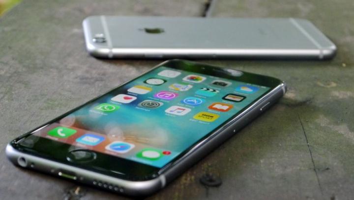 Informaţii necunoscute, dezvăluite! Drumul pe care îl parcurge un iPhone 6S înainte de a ajunge la tine