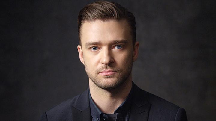 Justin Timberlake, implicat într-un scandal de proporții. Riscă să plătească o amendă destul de sărată
