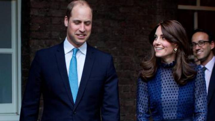 Vizita Prinţului William şi a Ducesei de Cambridge în India, ameninţată de un atac terorist (FOTO)