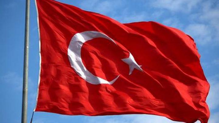 ATAC CIBERNETIC uriaș în Turcia! Datele personale a 50 de milioane de oameni au ajuns pe mâna hackerilor