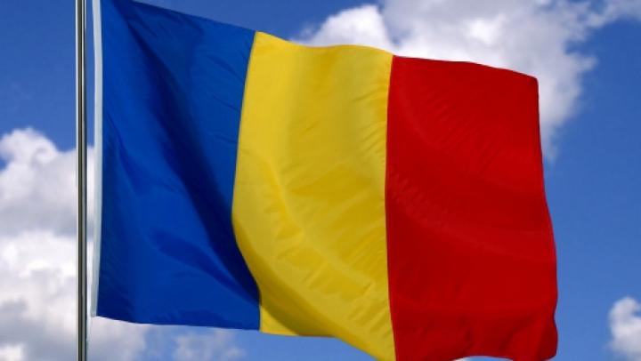 """Ambasada României în Republica Moldova și-a lansat pe site secțiunea """"Alegeri parlamentare în România"""""""