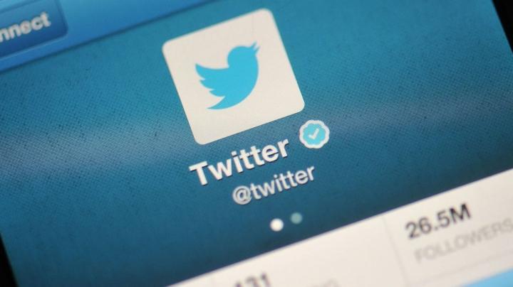 O nouă modificare pe Twitter. A fost introdus butonul pentru distribuirea privată a mesajelor
