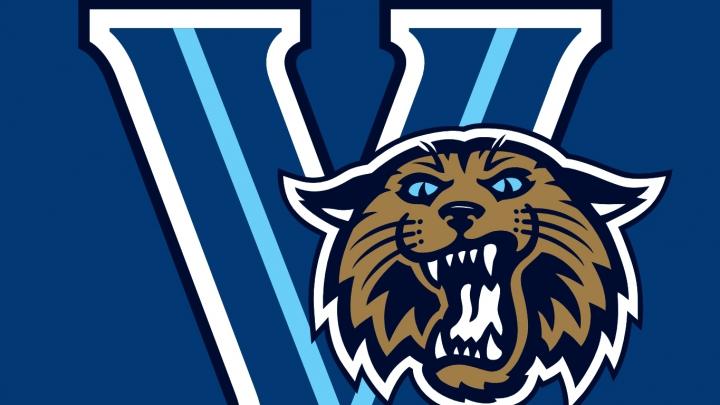 Villanova Wildcats a câștigat Campionatul Universitar de baschet masculin al Statelor Unite