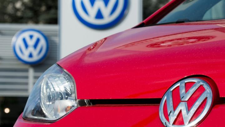Cât va cheltui Volkswagen pentru scandalul emisiilor? Suma este una colosală