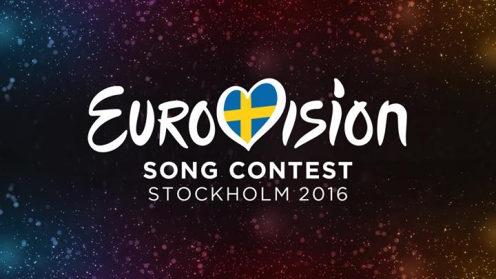 România AR PUTEA EVOLUA la Eurovision 2016 după oferta făcută de Moldova1