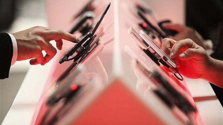 Vestea care va întrista fanii Apple. Care e cel mai vândut telefon în Europa, în ultima perioadă