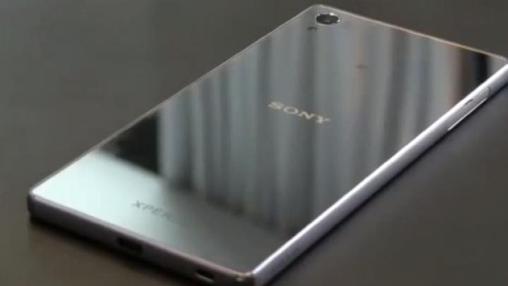 Un nou experiment! Sony lucrează la un Xperia X Premium cu rezoluţie Full-HD