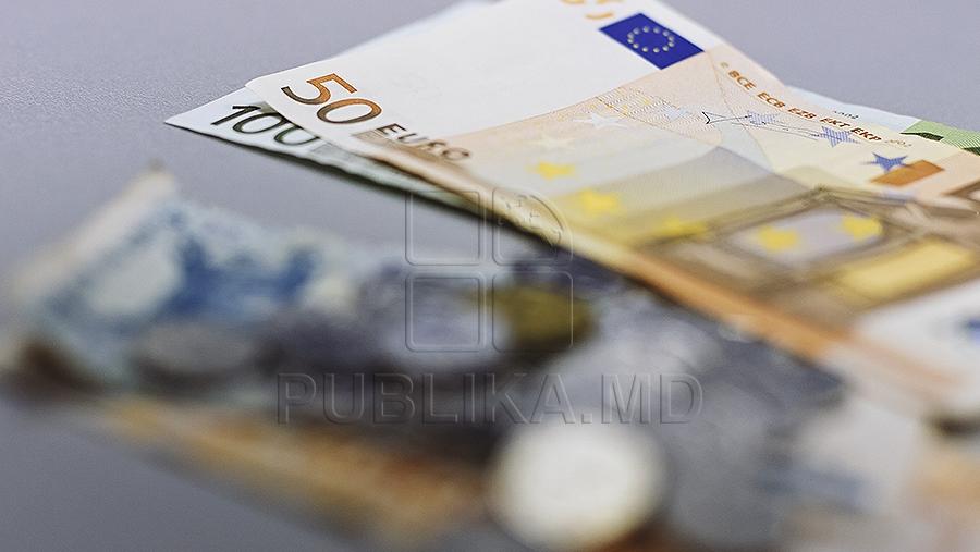 curs valutar leu romanesc leu moldovenesc