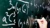 Truc matematic simplu care te ajută să poţi păcăli pe oricine (VIDEO)