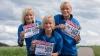 PREMIERĂ la Jocurile Olimpice! Tripletele din Estonia vor concura la proba de maraton