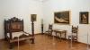 Au fost găsite cele 17 tablouri furate de moldoveni dintr-un muzeu din Italia