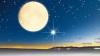 Fenomen astronomic spectaculos, pe 9 mai. Are loc numai de câteva ori într-un secol