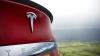 SCANDAL la Tesla! DEZVĂLUIRILE INCENDIARE şi REACŢIA companiei