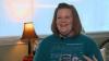 Nou record de VIZUALIZĂRI pe Facebook! O femeie nu se poate opri din râs (VIDEO VIRAL)