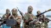 A fost găsită una dintre cele 219 liceene răpite de Boko Haram! În ce stare se află fata