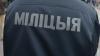 Material explozibil şi grenade, descoperite în centrul Odesei. O persoană a fost reţinută
