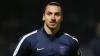 """Zlatan Ibrahimovic, la despărțirea de PSG: """"Am venit ca un rege, plec ca o legendă"""""""