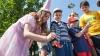"""""""Festivalul familiei tradiţionale"""", organizat în PMAN de mai multe organizaţii non-guvernamentale"""